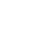 The Chin Up Collective - logo
